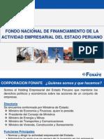 FANAFE.pdf