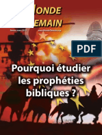 revue-janvier-mars-2012.pdf