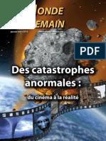 revue-janvier-mars-2013.pdf