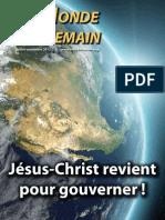 revue-juillet-septembre-2012.pdf