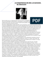 En Freire, Paulo