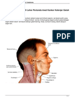 kanker-getah-bening.pdf