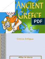 grecia-130202081946-phpapp02 (1).ppsx