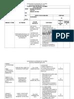 pea ecologia 2014-2015