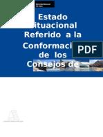 Consejo de Recursos Hídricos de Cuenca