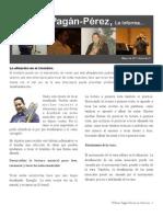 Wpagan Informa Mayo 2011 Vol 2
