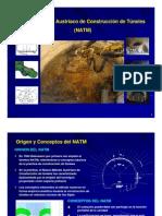 METODO AUSTRIACO 01.pdf