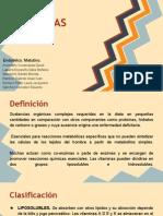 Vitaminas. Endomilco.pdf