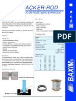 FICHS TECNICA DE CORDON DE RESPALDO.pdf