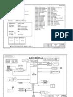 diagrama samsung rv415.pdf