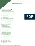 Tutorial Web Developer Visual Basic 2005