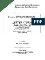 Sbobinatura sapienziali (Augusto Visconti).doc