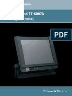 98 130088 B InstallationManual