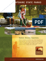 NH Campground Info Sheet