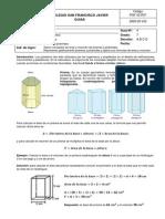 JL.pdf