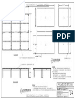 platform layout