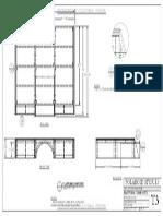 platform composite