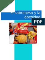 El sobrepeso y la obesidad.docx