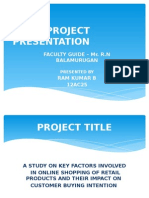 PROJECT PPT 12AC25.pptx
