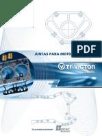 Tf Victor Catalogo Diesel Slim