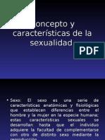 PresentacióndeBasesBiologicasdelacognicionyelcomportamientohumano