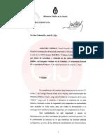 ADJ0.157617001421794998.pdf