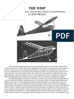 The Wisp.pdf