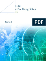 Sistemas de Informacion Geografica