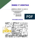 Informes y Ventas (2014_12_20 21_33_46 UTC)