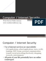internet security.pptx