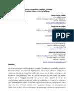 2013-32_artículo para revisión filológica