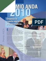 Premio Anda