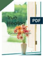 True Healing