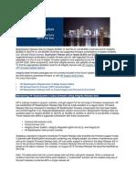 BL Firm Link.pdf