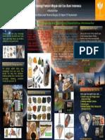 Saya Ahli Geologi Poster A2_bc