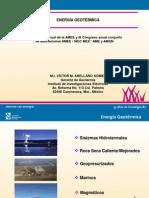 2011_congreso_anual_conjunto_victor_arellano.pdf