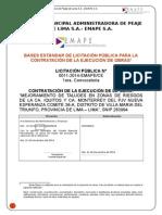 LP 011-2014.doc