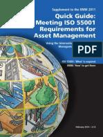 IIMM ISO 55001 Supplement v1-2014-734