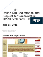 TanRegistrationTutorial_06202011