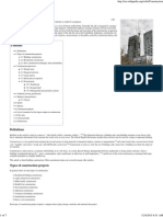 Construction - Wikipedia, The Free Encyclopedia