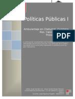 Políticas Públicas - Ambulantaje Caso CNC y Heros (1)