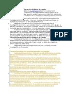 Tipos de investigación según el objeto de Estudio.doc