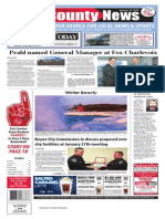 Charlevoix County News - CCN011515_A