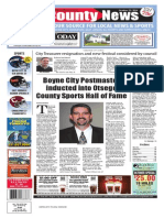 Charlevoix County News - CCN102314_A