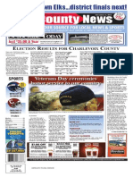 Charlevoix County News - CCN110614_A