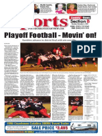 Charlevoix County News - CCN110614_B