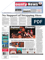 Charlevoix County News - CCN112014_A