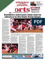 Charlevoix County News - CCN112014_B