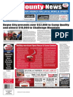 Charlevoix County News - CCN120414_A