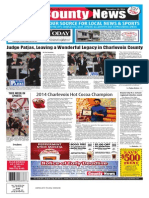 Charlevoix County News - CCN121814_A